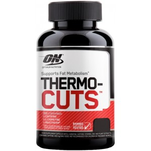 On-themo-cuts-new-opinion-review
