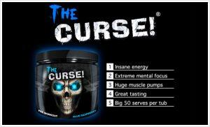 cobra-labs-the-curse-efectos