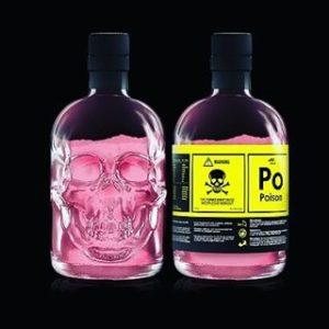 poison-tf7labs