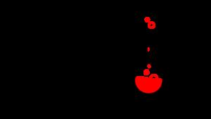 tf7-labs-logo