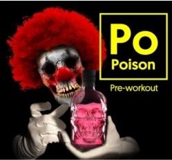 tf7-labs-poison-lanzamiento