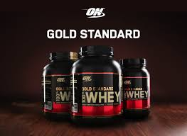 whey-gold-optimum-nutrition-review